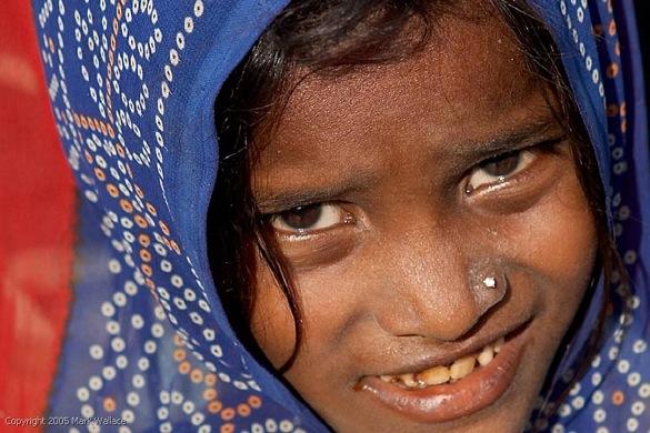 Beggar Girl.jpg