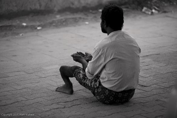 Beggar in India.jpg