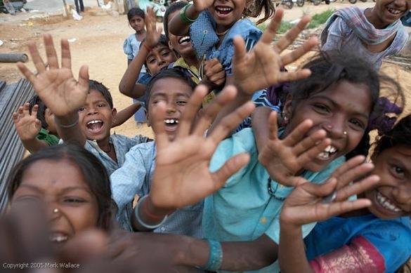 Crazy India Kids.jpg