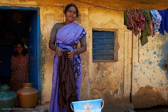 India Lady.jpg