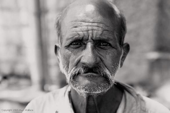 Man in India.jpg