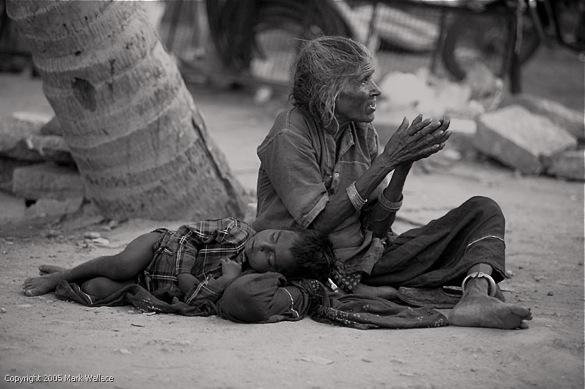 Begging Lady.jpg