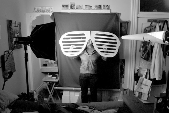 elvis-studio.jpg
