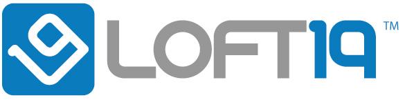 Loft19_LogoSF.jpg
