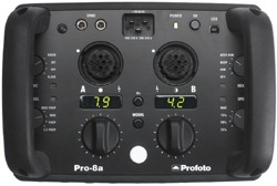 pro8atop2-xsm.jpg