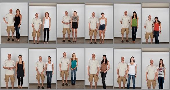 casting-height.jpg