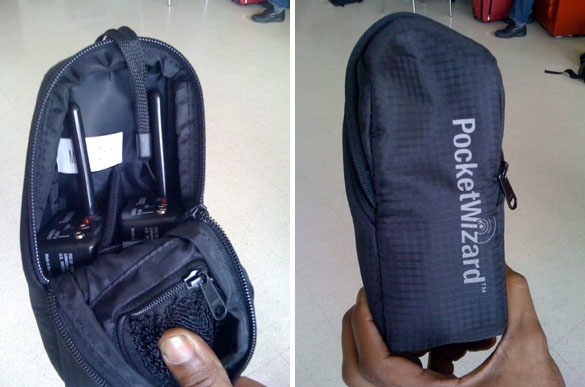 PW-bag.jpg