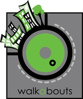 SF_Walkabout_Logo.jpg